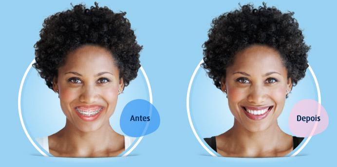 cirurgia oral maxilofacial