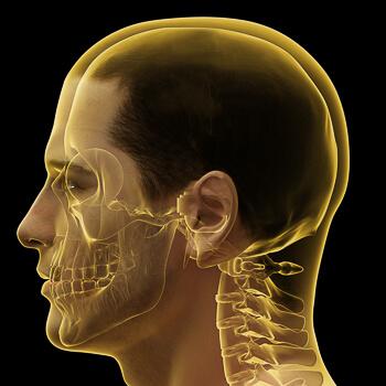 preço cirurgia ortognatica