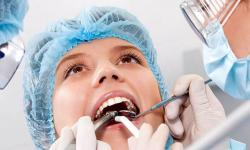quanto custa uma cirurgia ortognatica classe 3