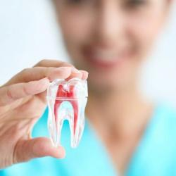 cirurgia de extração de dente siso