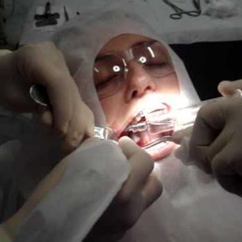 quanto custa uma cirurgia bucomaxilar